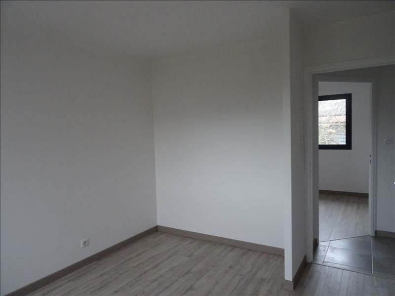 Location maison / villa Gouesnach 800€ CC - Photo 4