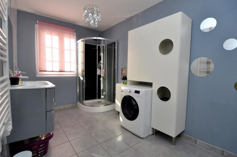 Sale house / villa Abbeville la riviere 215000€ - Picture 13
