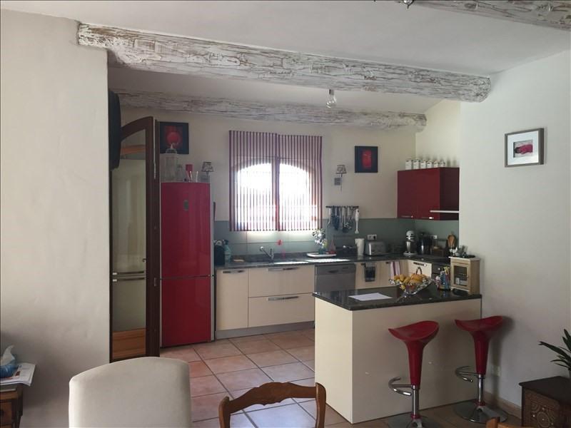 Verkoop van prestige  huis Mimet 798000€ - Foto 6