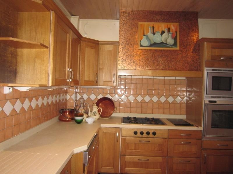 Sale house / villa Allas les mines 128000€ - Picture 7