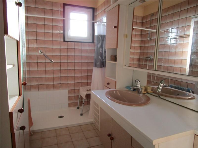 Sale house / villa Sens 139100€ - Picture 5