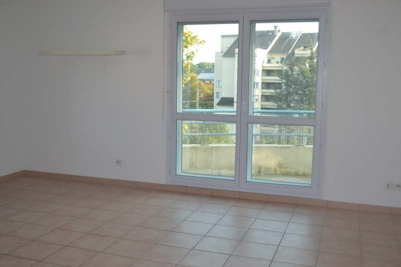 Location appartement Chambery 532€ CC - Photo 4