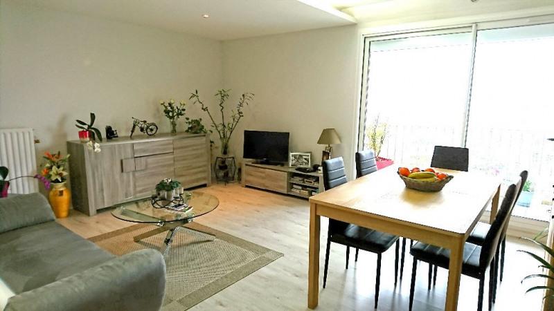 Vente appartement Royan 138710€ - Photo 2