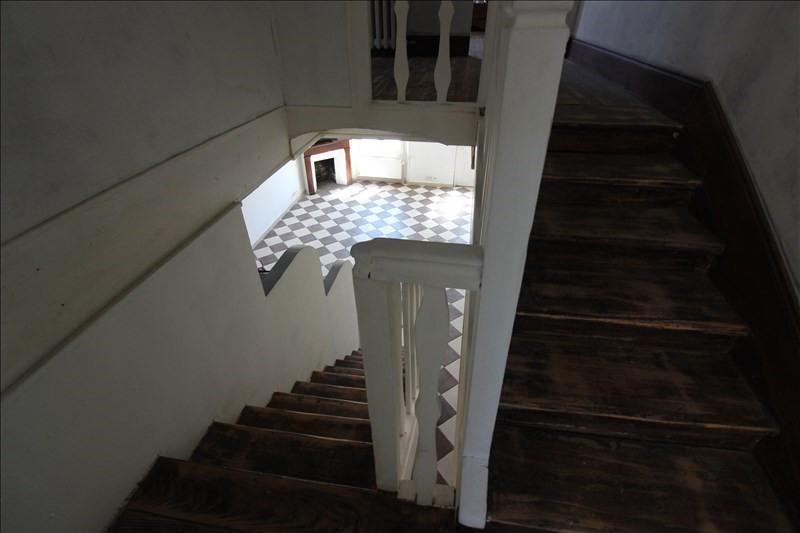 Vente maison / villa Chartres 129000€ - Photo 4