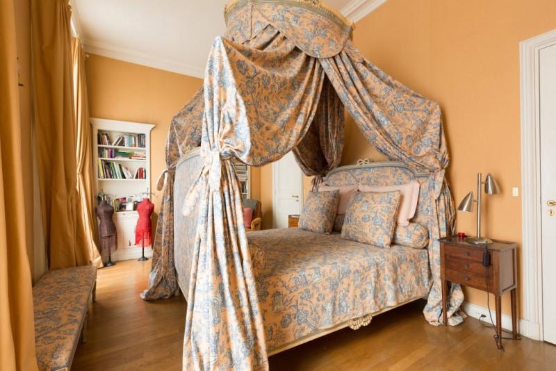 Immobile residenziali di prestigio appartamento Paris 8ème 9500000€ - Fotografia 14