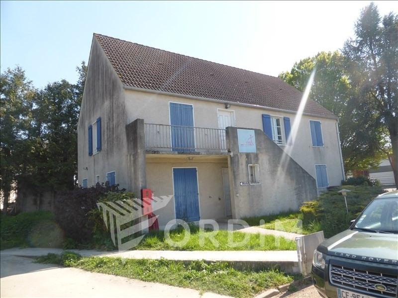 Vente immeuble Appoigny 165000€ - Photo 4