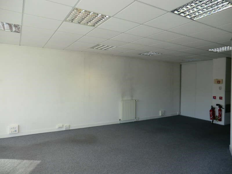 Vente bureau Lamorlaye secteur 315 000€ - Photo 2
