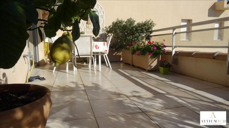 Vente de prestige appartement Frejus 650 000€ - Photo 9