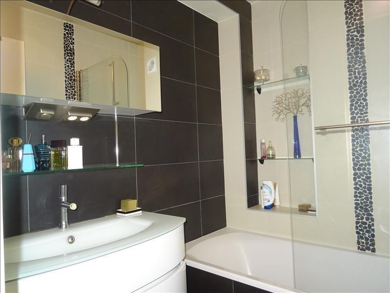 Venta  apartamento Marly le roi 299000€ - Fotografía 6