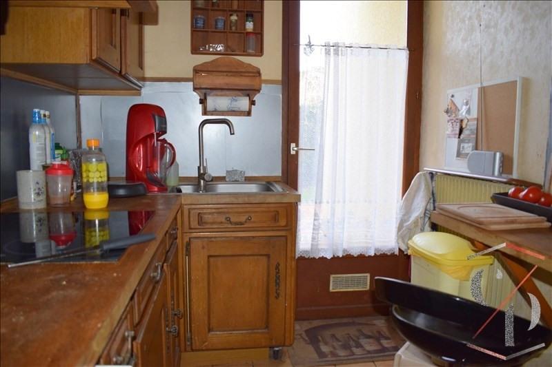 Vente maison / villa Merignac 324900€ - Photo 6