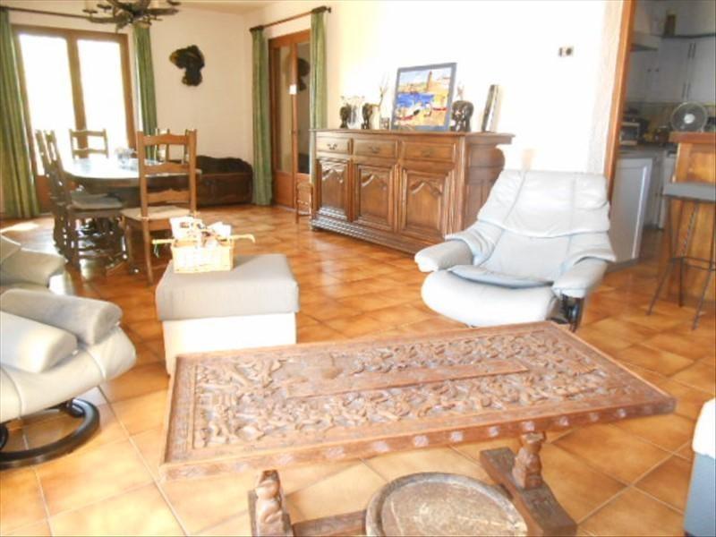Vente de prestige maison / villa Port vendres 700000€ - Photo 9