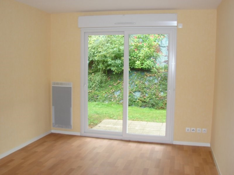 Location appartement St lo 330€ CC - Photo 1