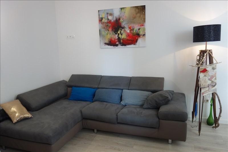 Sale apartment Toulon 149000€ - Picture 3