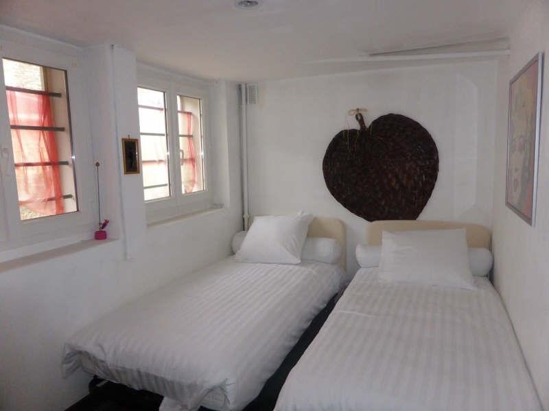 Vente maison / villa Bagneres de luchon 190000€ - Photo 10
