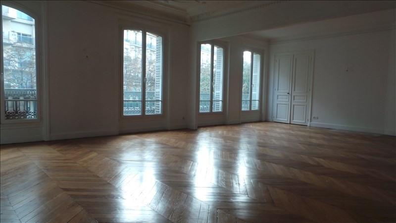 Location appartement Paris 16ème 7500€ CC - Photo 10