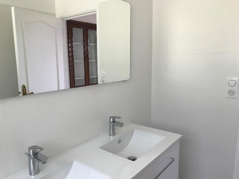 Rental apartment Vaucresson 1490€ CC - Picture 7