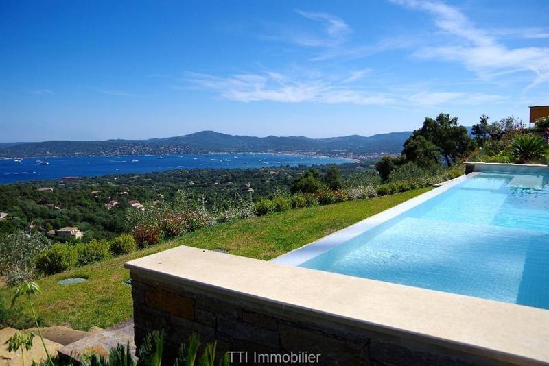 Vente de prestige maison / villa Grimaud 4980000€ - Photo 22