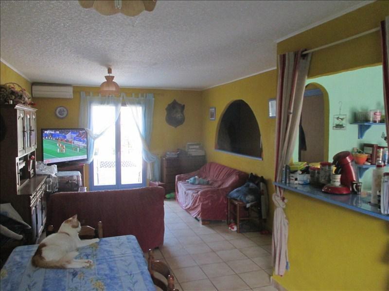 Vendita casa Carpentras 179000€ - Fotografia 4