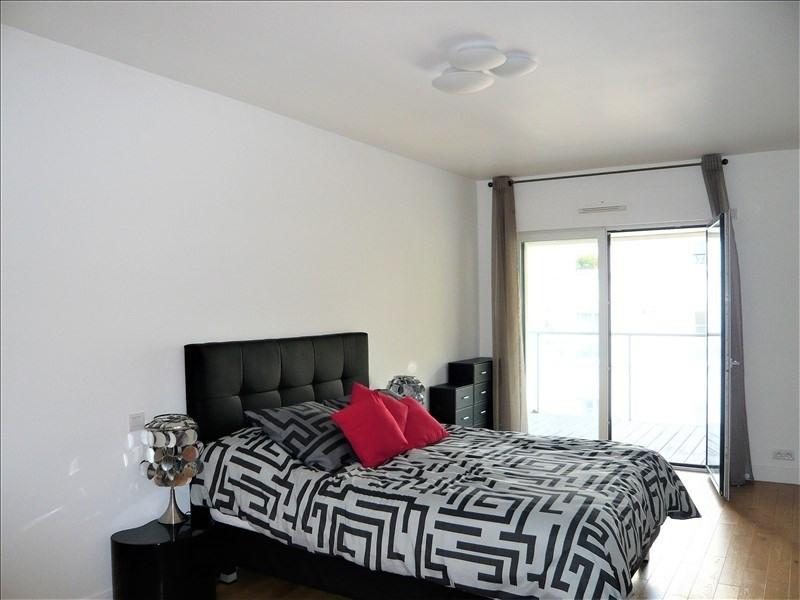 Immobile residenziali di prestigio appartamento Paris 7ème 1990000€ - Fotografia 6