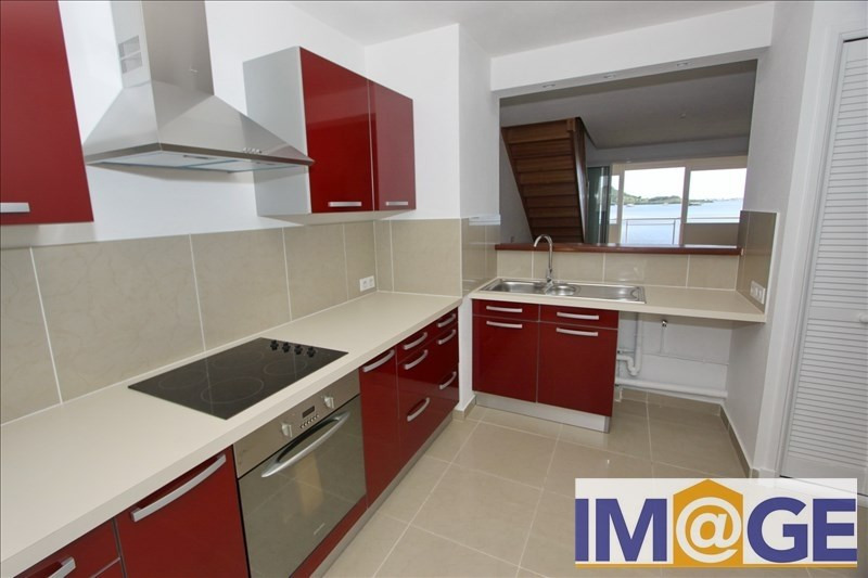 Sale apartment St martin 344 000€ - Picture 4