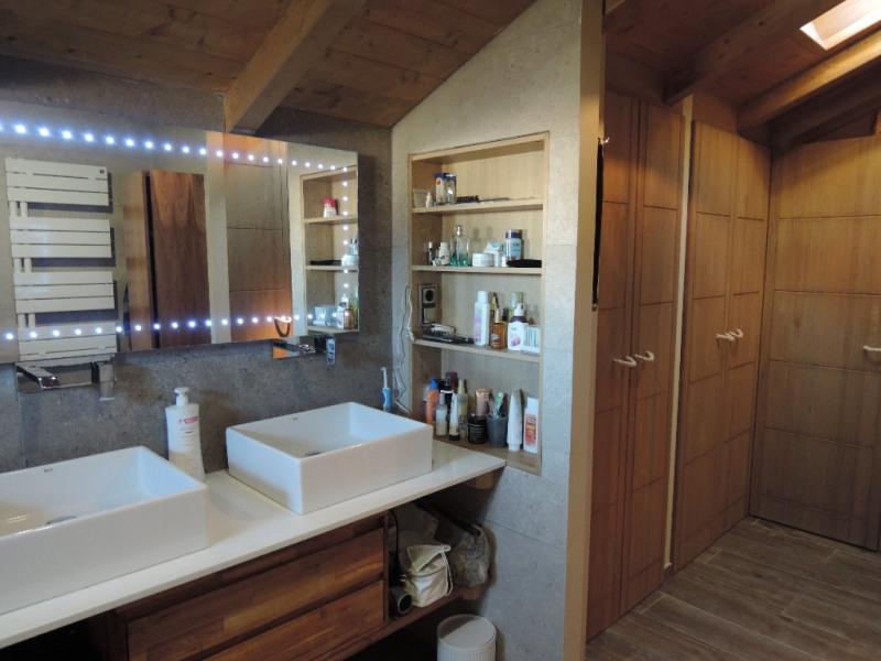 Vente maison / villa Bagneres de luchon 680000€ - Photo 9
