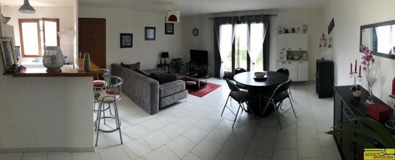 Produit d'investissement maison / villa Montastruc-la-conseillere 249000€ - Photo 1