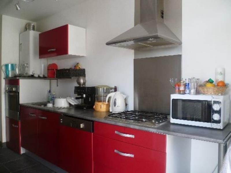Location appartement Nantes 639€ CC - Photo 2