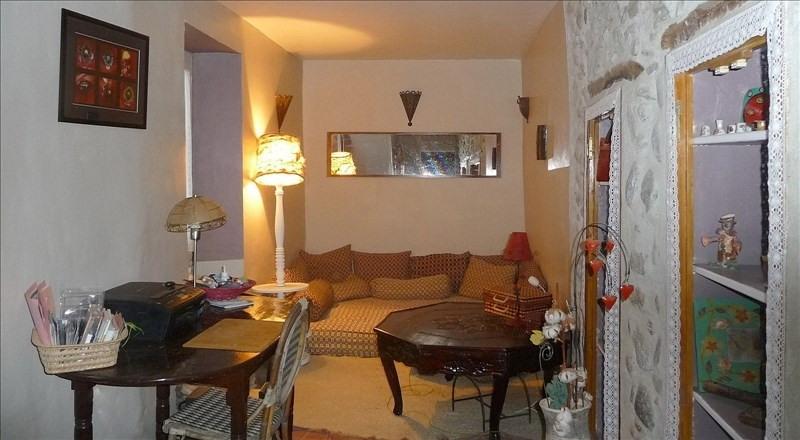 Vente maison / villa Finestret 70500€ - Photo 2