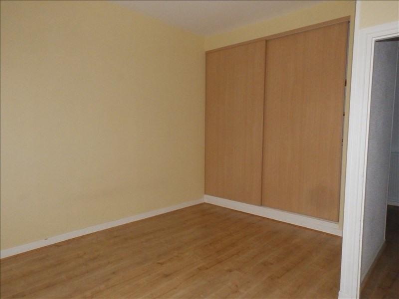 Alquiler  apartamento Moulins 630€ CC - Fotografía 4