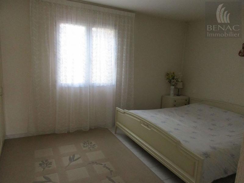 Venta  casa Lisle sur tarn 247500€ - Fotografía 7