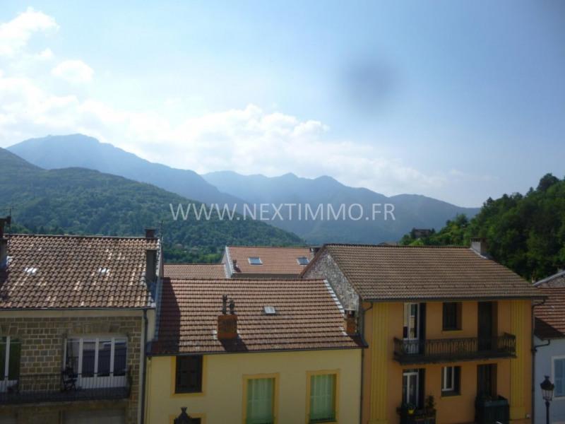 Sale apartment Roquebillière 175000€ - Picture 13
