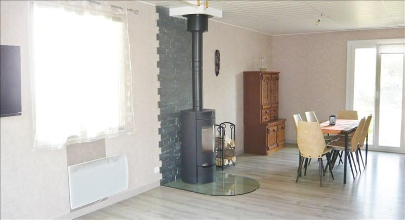 Vente maison / villa Mulhouse 169000€ - Photo 5
