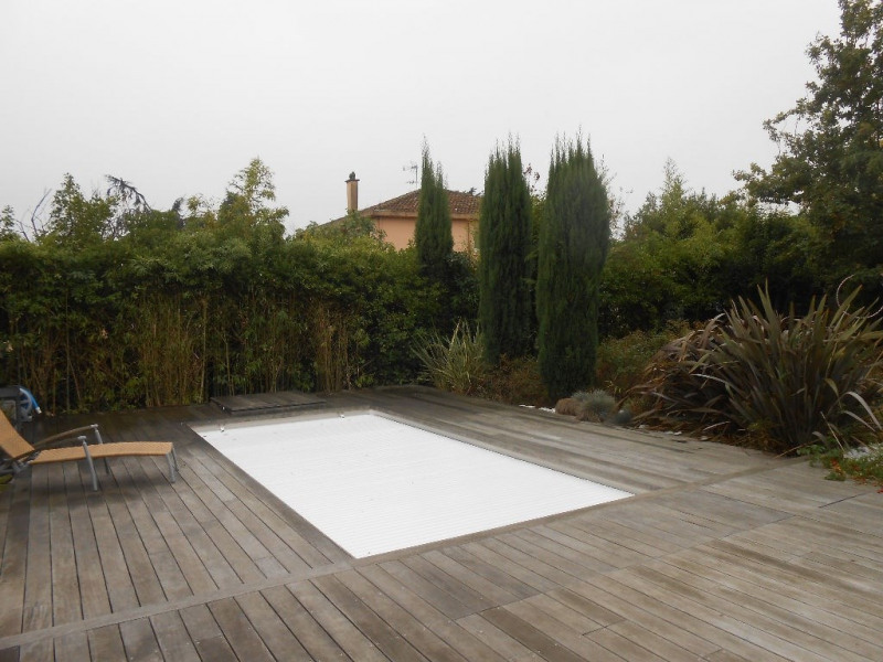 Vente de prestige maison / villa Toulouse 650000€ - Photo 5