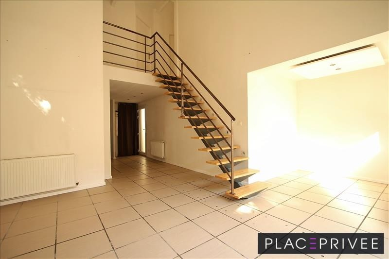 Sale apartment Nancy 189 000€ - Picture 2