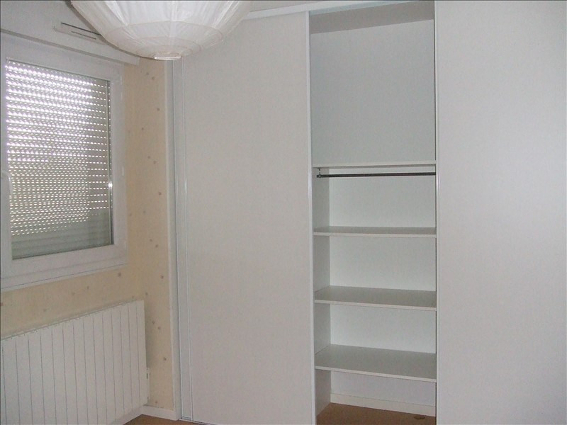 Vente appartement Moulins 155 000€ - Photo 4