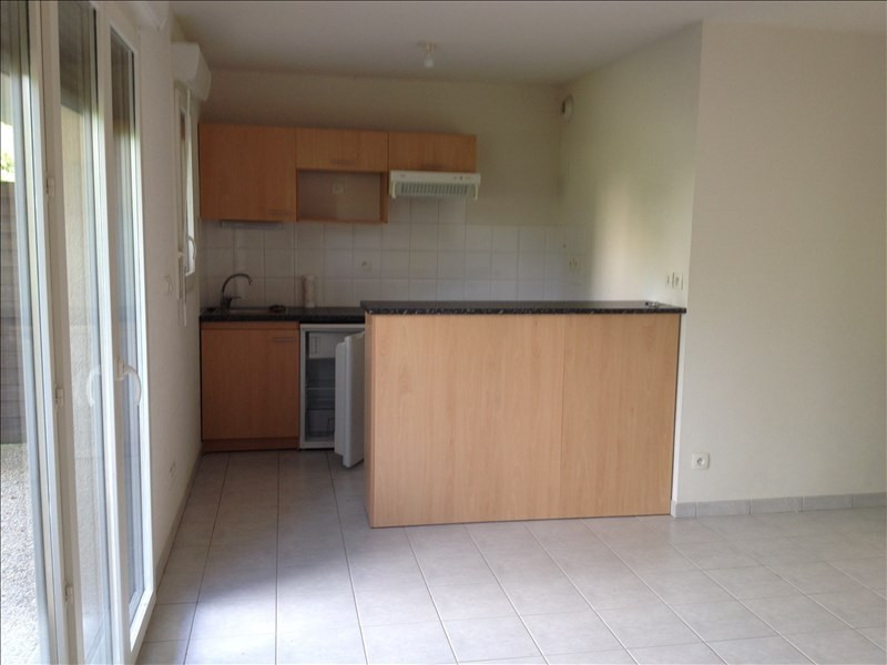 Rental apartment Vendome 453€ CC - Picture 5