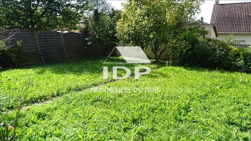 Sale house / villa Corbeil-essonnes 304000€ - Picture 5