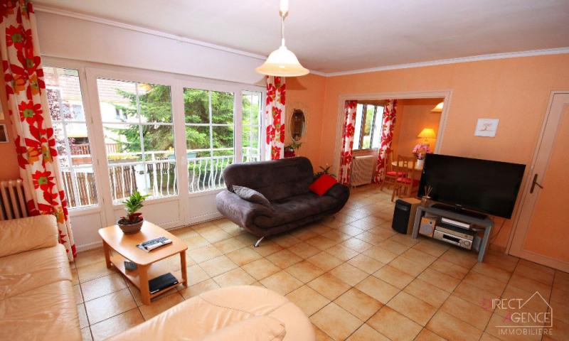 Vente maison / villa Noisy le grand 449800€ - Photo 4
