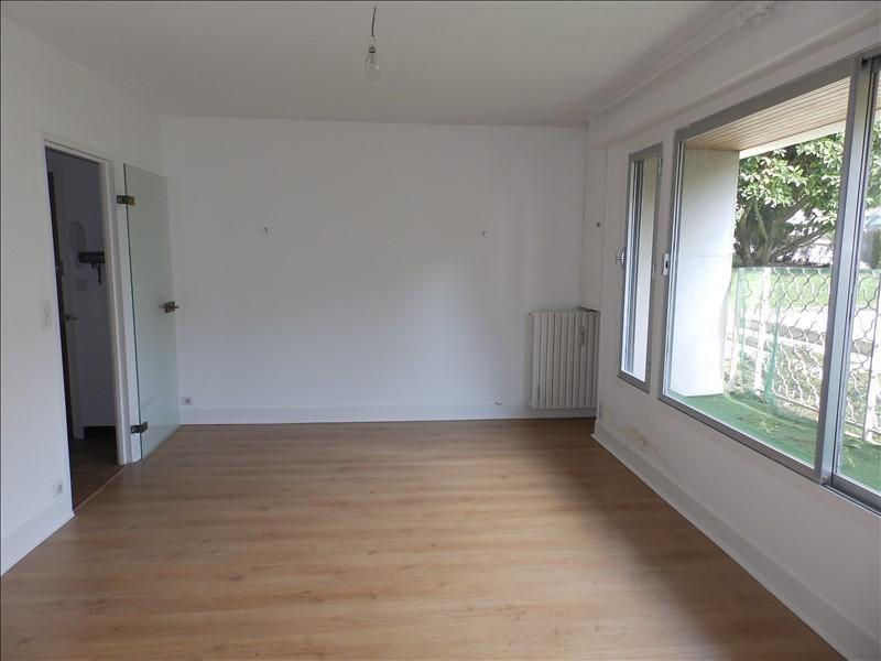Vente appartement Moulins 65500€ - Photo 2