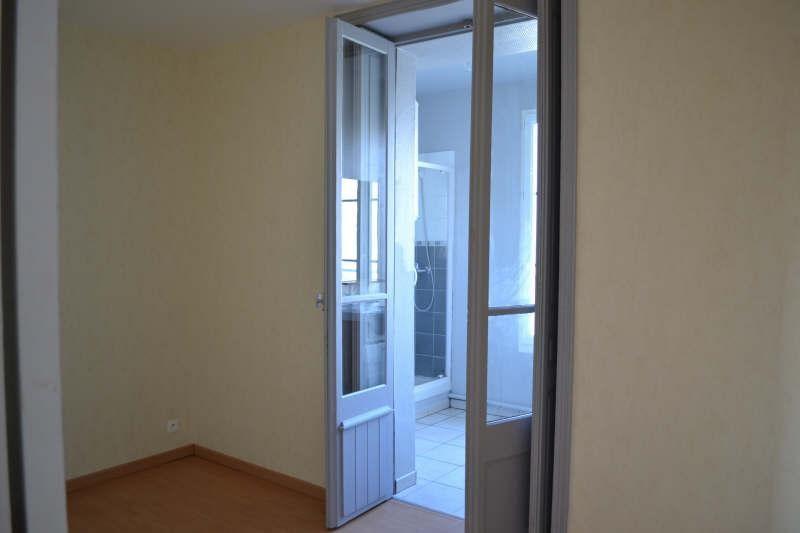 Produit d'investissement immeuble Ver sur mer 367000€ - Photo 9