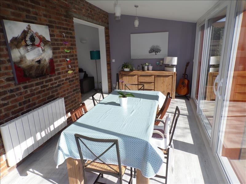 Vente maison / villa Montigny le bretonneux 450000€ - Photo 6