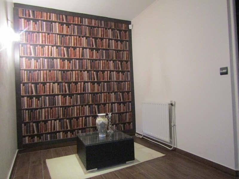 Deluxe sale house / villa Franconville 525000€ - Picture 7
