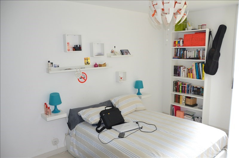 Vente appartement Nantes 260 000€ - Photo 2