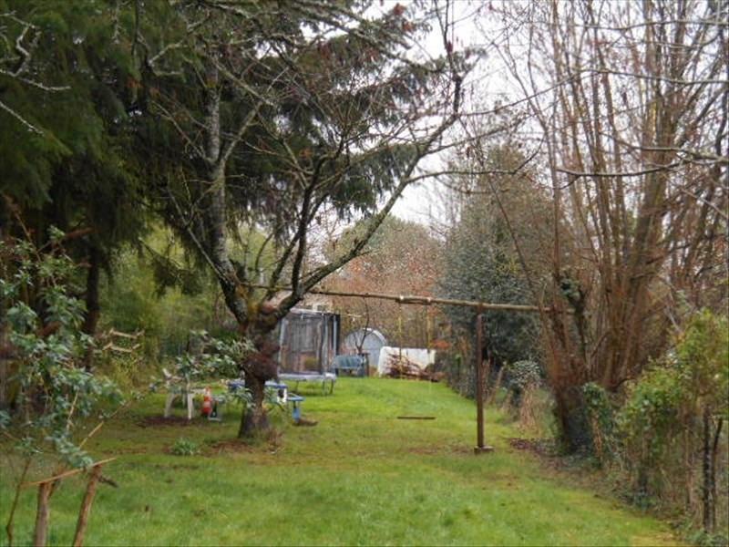 Vente maison / villa La ferte sous jouarre 122000€ - Photo 6