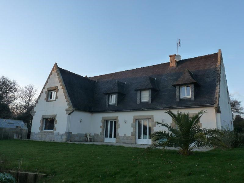 Vente de prestige maison / villa Coat meal 551 200€ - Photo 11