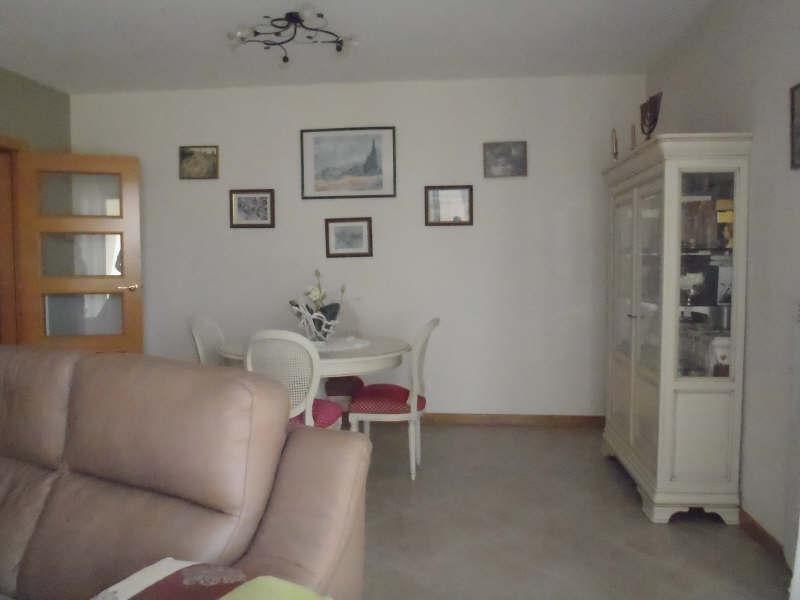 Sale apartment Royan 322000€ - Picture 5