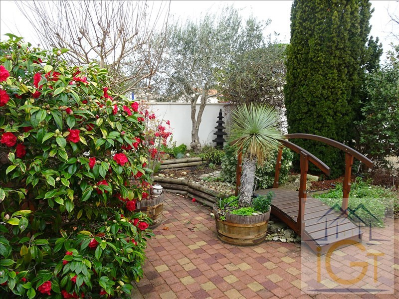 Sale house / villa Chatelaillon plage 472 500€ - Picture 6