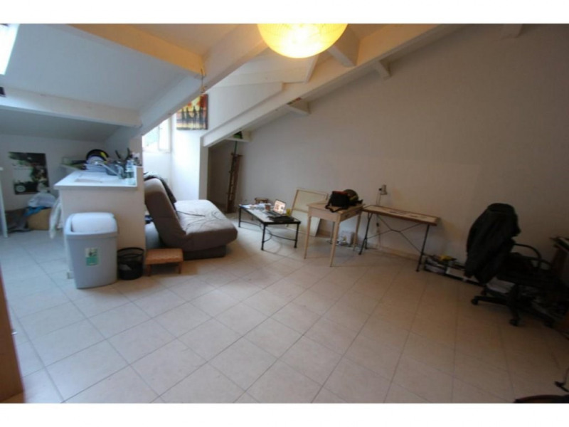 Location appartement Nice 987€ CC - Photo 3