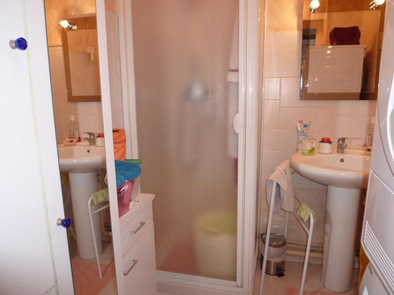 Vente appartement Vichy 70 800€ - Photo 5
