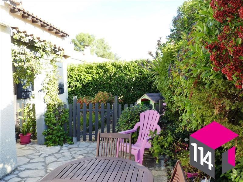 Vente maison / villa Baillargues 299000€ - Photo 6